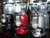 Coffee Bean Grinder Machine