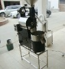 Coffee Roaster ( 2 kg )