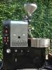 Coffee Shop Use Coffee Bean Roaster Machine (5kg-DL-A724-S)