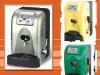 Coffee pod machine (DL-A702)