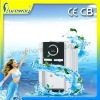 Cold &Heating Desk Water Dispenser with Compressor with CE