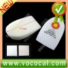Comfortable Memory Foam Height Insole