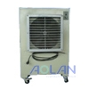 Commercial Air Conditioner(Green&Portable)