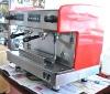 Commercial Coffee Machine -NEW DESIGN (Espresso-2GH)