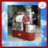 Commercial Coffee beans roaster baking machine