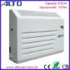 Commercial Dehumidifier(2.5L/H to 15.5L/H)
