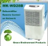 Commercial Dehumidifier On Net
