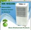 Commercial Dehumidifier On Net