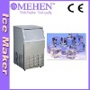 Commercial Ice Machine ( New Sale Price )