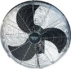 Commercial Wall Mounted Fan