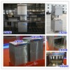 Commercial appliances 1 dishwasher