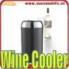 Compressor Wine Cellar