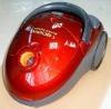 Conister Vacuum Cleaner  GLC-LC510T