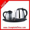Consumer Electronics, Cordless Electric Jug Kettle, Hot Water Boiler (KTL0009)