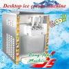 Convinient type desktop ice cream machine (Hot Sale Now)