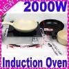 Cooker, induction cooker, electirc cooker,multi cooker