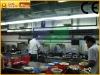 Cooking Fume Purification Exhaust Hood