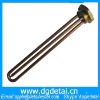 Copper Heating Tube,Nickel Wire