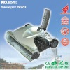 Cordless Hand Electric Sweeper