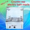 Counter top electric bain-marie,(JSEH-710) Dong Fang Machine