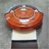 DC-VC704 robot vacuum cleaner with mop
