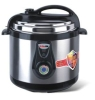 DJA-2020 Electric Pressure Cooker