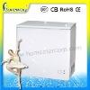 DL 150L Deep Chest Freezer /Ice Cream Freezer with CE SONCAP