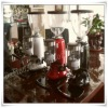 DL-A719 Home Use Shop Coffee Grinder
