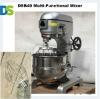 DSB40 40L 1500W Multi-functional Mixer