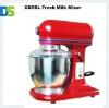 DSR5L 5L 200W Food Mixer Machine