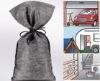 Dehumidifier Bag
