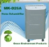 Dehumidifier Home