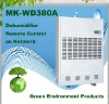 Dehumidify Unit