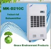 Dehumidifying  Machine