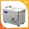 Dental ultrasonic cleaner (PS-06A 0.6L)