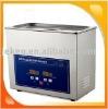 Dental ultrasonic cleaner (PS-30A 6.5L)