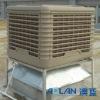 Desert Cooler(Green: no CFC)