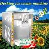 Desktop ice cream tool,(CE certificate)