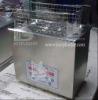 Digital household Ultrasonic Cleaner,household Ultrasonic Cleaner
