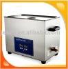 Digital ultrasonic cleaner (PS-80A 22L)