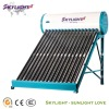 Direct Thermosiphon Solar Water Heater (CE ISO 3C)