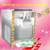 Dong Fang Machine,soft ice cream making tool with CE