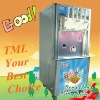 Dong Fang brand machine for making cool ice cream