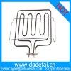 DongGuan DETAI electronic Heating Tubes