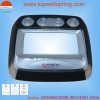Double Injection Mold
