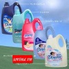 Downy, Downy Fabric Softener, Fabric Softener Downy One Time Resin 4L (Promotion), Top Brand of Our Company