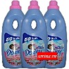 Downy, Downy Fabric Softener, Fabric Softener Downy Sunrise Fresh 4L (Promotion), Top Brand of Our Company