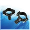 Drain Clamps