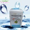 Durable/Fashion US$17.2 Foshan Electronic refrigeration! mini cooler water dispenser