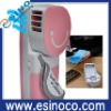ES-FA2    ABS hand-held air condition/mini hand held air conditioning fan